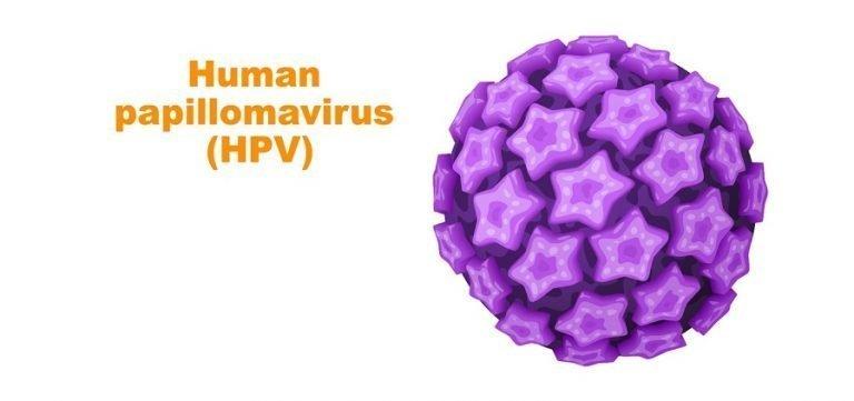 Genital Siğil (HPV) Tedavisi